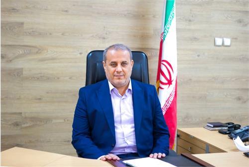پیام تبریک ریاست هیات مدیره  به مناسبت پیروزی تیم فوتبال فولاد خوزستان مقابل العین امارات